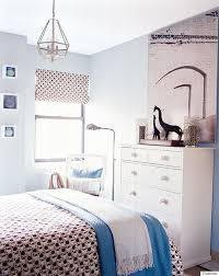 Aqua Color Bedroom The One Color Your Bedroom Needs To Be To Truly Affect Your Mood