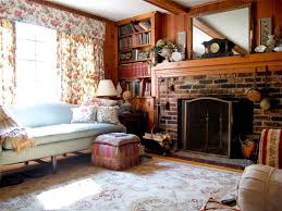 country hgtv living rooms design ideas optimizing home decor country hgtv living rooms design ideas