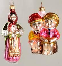 christopher radko 1996 christopher radko ornaments at