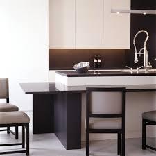 Washington Dc Interior Design Firms by Washington Dc Resdiential Architect Modern House Interior Design