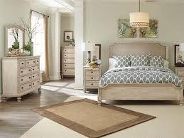 bedroom ashley furniture queen bedroom sets luxury huey vineyard