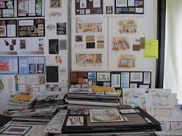 interior design programs regarding house u2013 interior joss