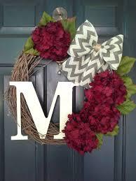diy wreaths 71 best door wreaths images on wreaths door