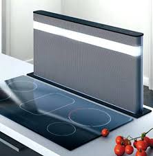 hotte aspirante verticale cuisine hotte cuisine escamotable hotte escamotable design best hotte