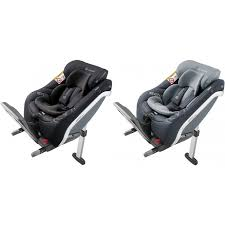 si e auto concord ultimax 60 best car seats images on