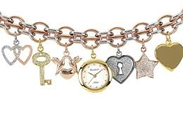 charm bracelet watches images 54 best jewls charms fossil favs images fossils jpg
