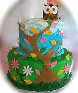 cute owl cake ideas 85625 cute owl cake cute nail ideas an