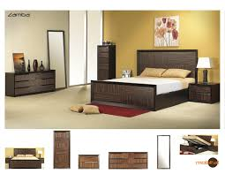 progressive willow bedroom furniture master bedroom furniture