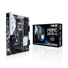 do computer parts go on sale at black friday on amazon motherboards amazon com