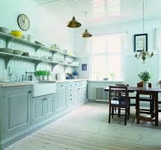 estantes y baldas estantes y baldas para la decoraci祿n de cocinas decoracion in