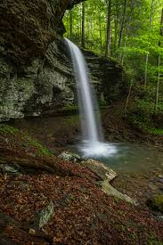 West Virginia waterfalls images Landscape and waterfall photography in west virginia photo jpg