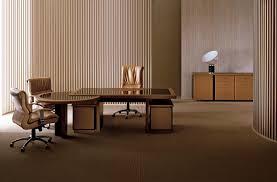 elite executive desks from i 4 mariani architonic