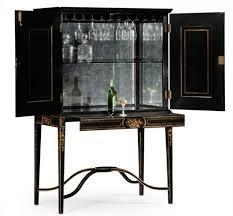 Jet Set Bar Cabinet Bar Cabinets