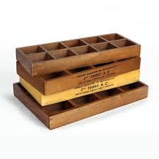 magasins de canap駸 木頭格子盒新品 木頭格子盒價格 木頭格子盒包郵 品牌 淘寶海外