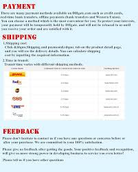 Different Names Of Green by Cheap Sale Quality Assurance Women High Heels Elegant