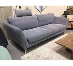 canapé hemisphere sud canapé stella home votre magasin de meuble et déco