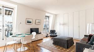 2 bedroom apartments paris 2 bedroom apartments paris creative on bedroom and paris rentals