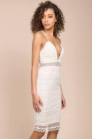 shop white dresses white party dresses selfie leslie