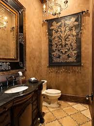mediterranean bathroom ideas mediterranean bathroom design images on stunning home designing