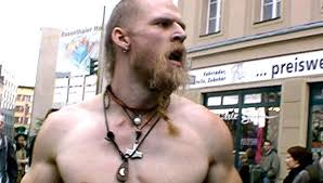 Techno Viking Meme - where are they now techno viking waterford whispers news