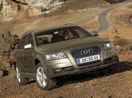 Audi Q5 8hp - automotive database audi a6