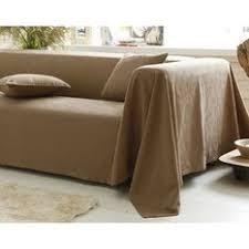 jetée de canapé d angle plaids pour canapé grand plaid pour canape plaid pour canape