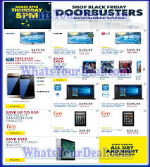 best buy black friday deals 2016 ad best buy black friday ad is finally here and it is full of