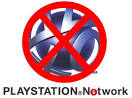 Psn | PS3Hax Network