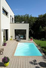 Margelle Piscine Ardoise 123 Best Piscine Images On Pinterest Small Pools Swimming Pools