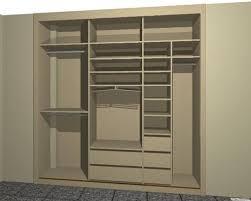 microcad software autoclosets the closets design software