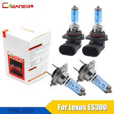lexus rx330 license plate bulb replacement online get cheap lexus es300 lamp aliexpress com alibaba group