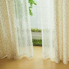 sheer curtains bright yellow sheer curtains inspiring pictures