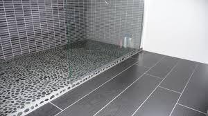 parquet pour salle de bain indogate com carrelage salle de bain imitation bois