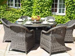 Rattan Dining Room Furniture by Rattan Dining Table Sets Florida Rattan Dining Furniturerattan