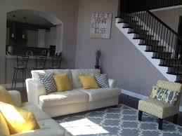 interior sensational gray furniture living room living room