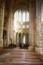 Mont Saint Michel Interior 23 Best Mont St Michel Images On Pinterest Normandie Frances O