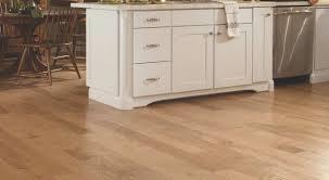 pebble hill hickory 5 sw219 prairie dust hardwood flooring wood