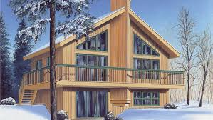 ski chalet house plans chalet home plans chalet home designs from homeplans