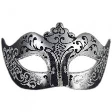 venetian masquerade masks venetian mask in london for silver butterfly masquerade mask