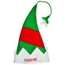mistletoe hat poundlandchristmas christmas me mistletoe hat poundland for