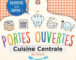 cuisine centrale brest jeunesse archives grinette