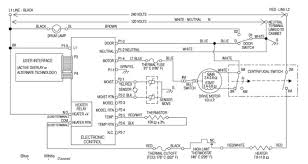 wiring of 1990 ezgo marathon wiring diagram wiring diagram examples