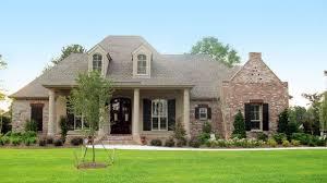 astonishing plan 56364sm 3 bedroom acadian home house plans on