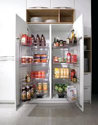 armoire pour cuisine armoire de rangement cuisine oratorium info