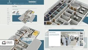 interactive floor plans html5 interactive floorplans