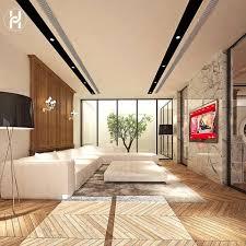 Indoor Design Ahmed Hussein Designs Home Facebook
