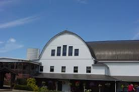 The Barn Wooster Ohio Wayne County Convention U0026 Visitors Bureau Experience Ohio U0027s Heartland
