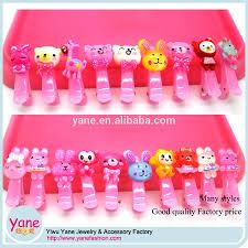 hair accessories wholesale hair accessories wholesale china kids hair accessories buy hair