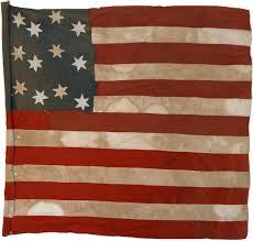 Japan War Flag Rare Flags Antique American Flags Historic American Flags
