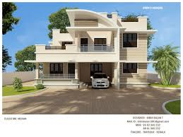 3d house floor plan designs ideas images kerala indian home